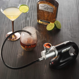 MITBAK Cocktail Smoker
