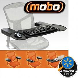 Mobo Computer Station