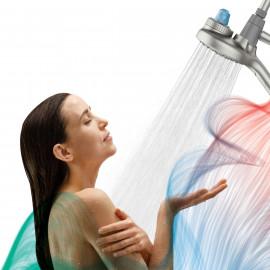 Moen Aromatherapy Handshower