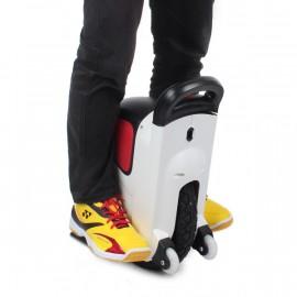 MoHoo Portable Electric Unicycle