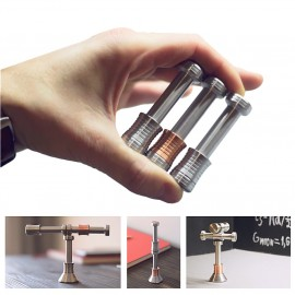 Moondrop Fidget Desk Toy