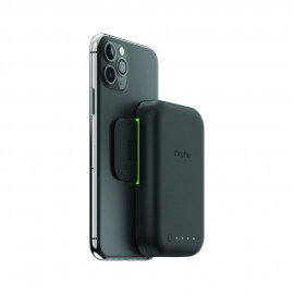 mophie Juice Pack Connect portable wireless charger