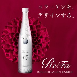MTG ReFa COLLAGEN ENRICH