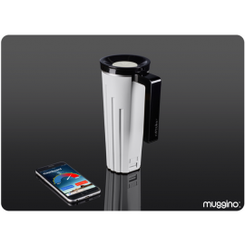Muggino® - Real Smart Mug