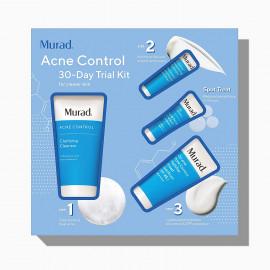 Murad Acne Control Kit