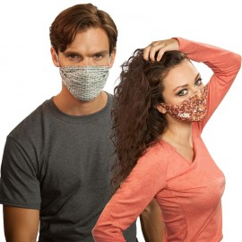 MyAir Advanced Filtration Masks
