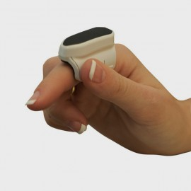 Mycestro Wearable Mouse