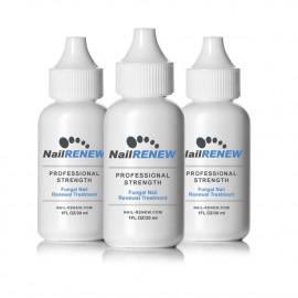 NailRENEW Antifungal