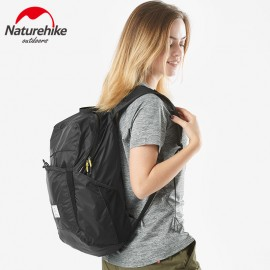 Naturehike Rainproof Packable Backpack