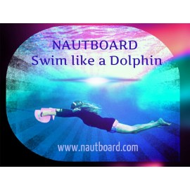 NautBoard