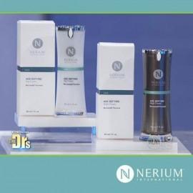Nerium AD Age Defying Cream Set