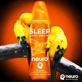 neuro SLEEP SWEET DREAMS
