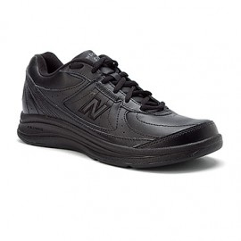 New Balance MW577 Walking shoes