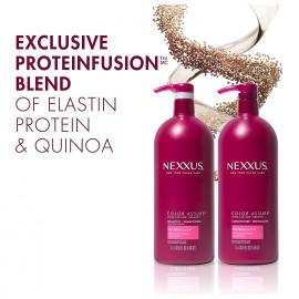 Nexxus Color Assure Shampoo & Conditioner