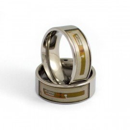 NFC Ring - one smart ring