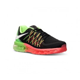 Nike Women's Air Max 2015 Running Sneakers