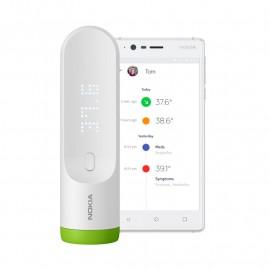 Nokia Thermo - Temporal Thermometer