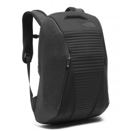 NORTH FACE - ACCESS PACK