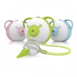 Nosiboo - babycare nasal aspirator