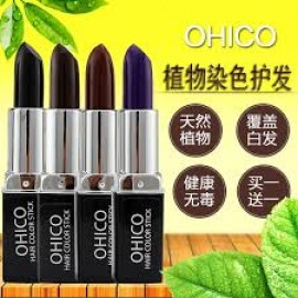 OHICO - Instant Hair Dye Stick