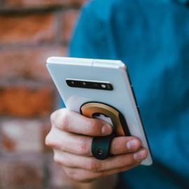 Ohsnap - Phone Grip