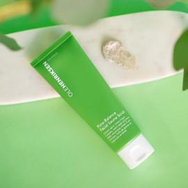 OLEHENRIKSEN Pore-Balance Facial Sauna Scrub
