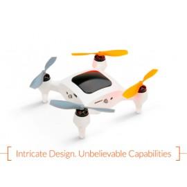 ONAGOfly - The Smart Nano Drone
