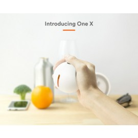 One X - Nutritional Biosensor