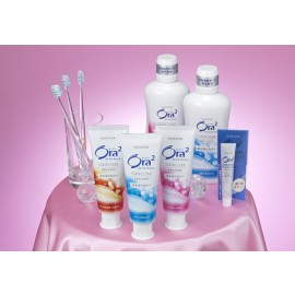 Ora2 Stain clear paste