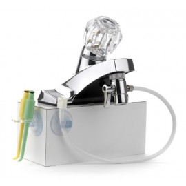 Oral Breeze - Dental Oral Irrigator
