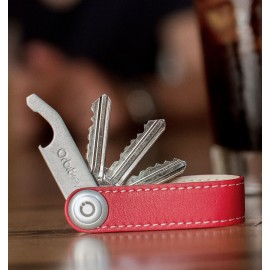 Orbitkey Clutter-Free Key Holder