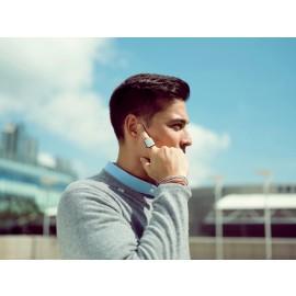 ORII - Voice Smart Ring