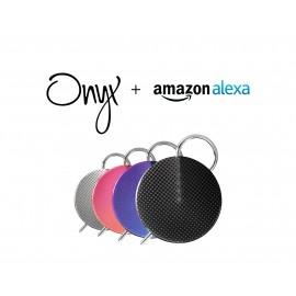 Orion Labs Onyx Smart Walkie-Talkie