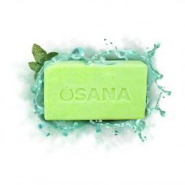Osana All Natural Mosquito Repellent Soap
