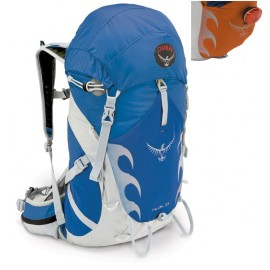 Osprey Talon BackPack - Men's