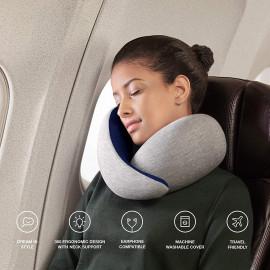 Ostrichpillow Go Travel Pillow