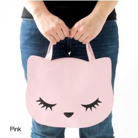 Osumashi Pooh-chan Mini Bags