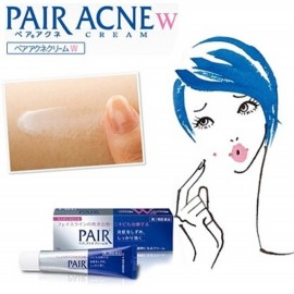 Pair acne cream W