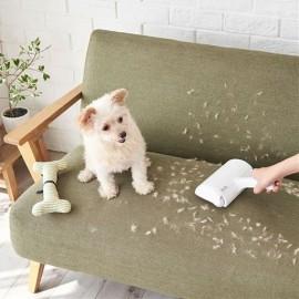 Paku Paku Roller W - Pet Hair Remover