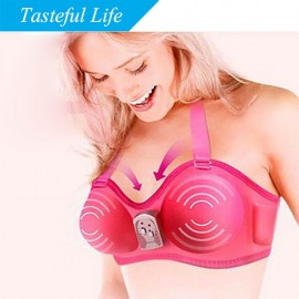 PANGAO Breast Enhancer massager