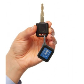 Passfort – Secure Keychain for All Passwords