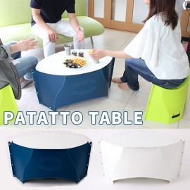 patatto table
