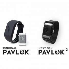 Pavlok 2 - Change Your Habits
