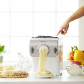 PHILIPS automatic noodle machine