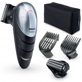 Philips Electric Self Hair Cutter