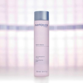Phytomer Rosee Visage Milk and Lotion