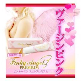 Pinky Angel premium cream