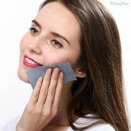 PleasingCare Premium Facial Oil Blotting Paper