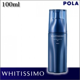 Pola - Whitissimo medicinal lotion White