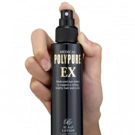 Polypure EX